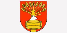 Gmina Kłaj