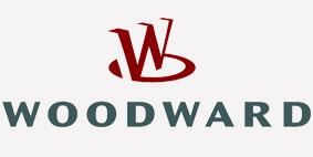 Woodward