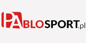 Pablosport